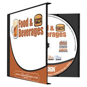 Research about food and beverage services
