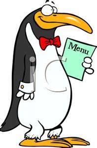Sample resume restaurant hostess objective