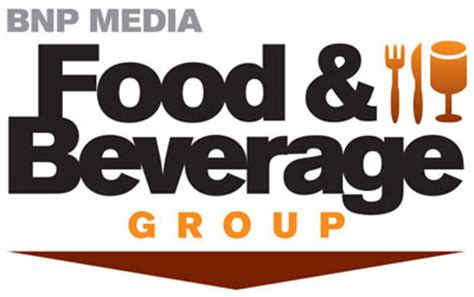 Top 2018 trends for food and beverage industry businesses