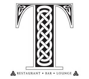 Sample Restaurant Hostess Resume - jobbankusacom